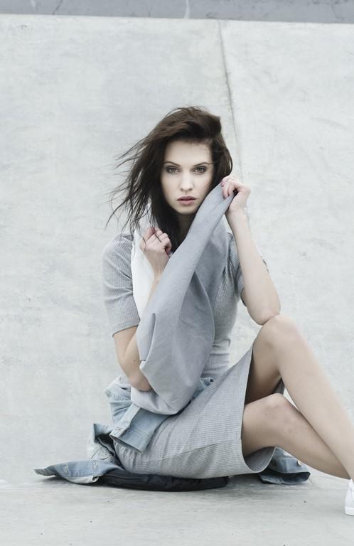 Makowska Beauty Artist Bridal Makeup Wedding Makeup On Site